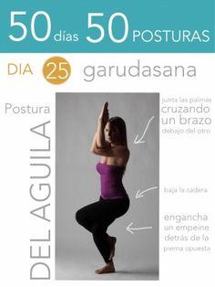 Information About Ashtanga Yoga. Get Healthy Through Using These Yoga Training Options. Bikram Yoga, Iyengar Yoga, Ashtanga Yoga, Vinyasa Yoga, Yin Yoga, Yoga Flow, Yoga Meditation, Hata Yoga, Yoga Breathing