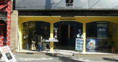 Instituto Artistico Musical - Bandaiam.com.br
