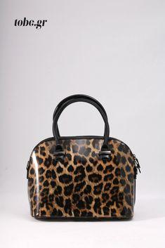 Λουστρίνι λεοπάρ. Κωδ. 417.008,  τηλ. 2510 241726 Louis Vuitton Speedy Bag, Bags, Fashion, Handbags, Moda, Fashion Styles, Fashion Illustrations, Bag, Totes