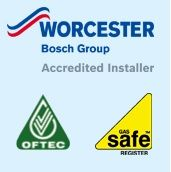Call Home Heat Solutions for Installation of Worcester Boilers in Warrington If you require installation of Worcester boilers in Warrington, look no further than Home Heat Solutions Ltd. Our Worcester-Accredited and Gas Safe Registered heating Worcester Boilers, Post Ad, Free