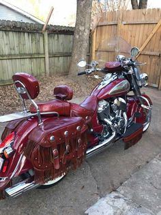 Motorcycle Men, Motorcycle Leather, Classic Harley Davidson, Harley Davidson Sportster, Indian Motorcycles, Cars And Motorcycles, Custom Harleys, Baggers, Kustom Kulture