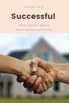 Want to hit the top as a real estate agent? Then these are the habits you need to be working on Start Up Business, Starting A Business, How To Move Forward, Deep Questions, Achieve Your Goals, Family Goals, Helping Others, Confident, Mindset