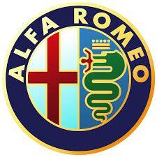 alfa romeo 2300b | anonima lombarda fabbrica automobili
