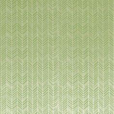Sfondo Tweed Celadon