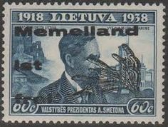 memel STAMPS - Yahoo Image Search Results
