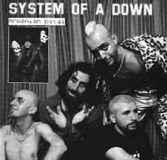 System Of A Down John Dolmayan, Armenian American, System Of A Down, No Matter What Happens, This Man, Rock Bands, Finland, Daron Malakian, Singer