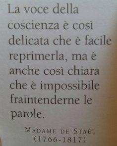 Parole di Vita | Semplicemente Donna by Ritina80