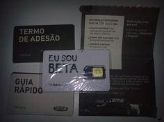beta (1)
