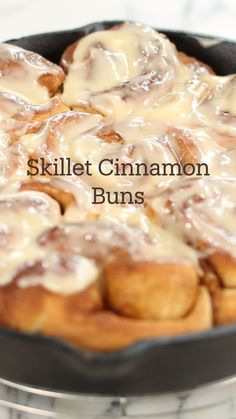 Fun Baking Recipes, Apple Recipes, Pumpkin Recipes, Sweet Recipes, Dessert Recipes, Cooking Recipes, Healthy Holiday Recipes, Simply Recipes, Skillet Recipes