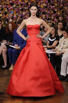Dior.. Otoño Invierno 2012-2013