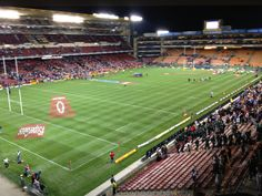 Newlands Rugby, box seats, love it! Cape Town, Rugby, South Africa, Adidas, Box, Rugby Sport, Boxes, American Football