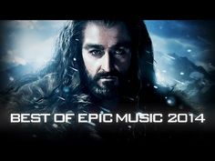 Epic Hits | The Best of Epic Music 2014 - 30 tracks - 1-hour Full Cinematic - EpicMusicVn - YouTube