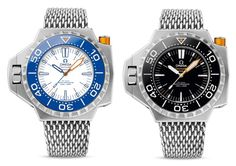 omega-seamaster-ploprof-dive-watch-models-perpetuelle