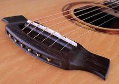 McElroy Guitars - Recherche Google