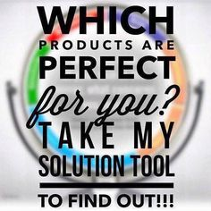 Our doctors have taken the guess work out of skincare shopping. Take my Solution Tool questionnaire today! I am offering a FREE Skincare Consultation just for you!!! A recommendation will be made just for you, based on your personal needs. It's just a few short questions. All recommendations are backed up with a 60 day, empty bottle, money back guarantee. What do you have to lose? Try it, risk free. Message me for the link. #noguesswork #rfsolutiontool