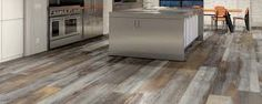 Image result for white beige grey bathroom kitchens