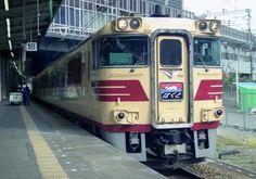 Japanese Models, Train Tracks, Diesel Engine, Trains, Engineering, Train, Technology