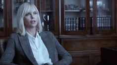 """Tim Stack of Entertainment Weekly joins Kathie Lee and Hoda to give the lowdown on the must-see movies, music, TV series and books. Charlize Theron's movie """"Atomic Blonde,"""" Jessica Biel's new mystery series and Lorde's new album all make the list."""