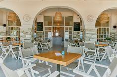 Πατητη τσιμεντοκονια / Lava finish by www.evomat.com Interior Photography, Table Decorations, Gallery, Lava, Pictures, Furniture, Home Decor, Photos, Decoration Home