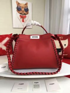 fendi Bag, ID : 60161(FORSALE:a@yybags.com), buy fendi shoes online, fendi clothing sale, fendi 2jours bag price, fendi dresses on sale, fendi discount handbags, fendi satchel purses, fendi man s wallet, fendi luggage sets, fendi bridal handbags, fendi clear backpack, fendi branded ladies handbags, fendi waterproof backpack #fendiBag #fendi #fendi #spring #purses