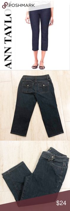 Women's Clothing Bnwt No Sewing Delicacies Loved By All Jeans Extender