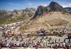 TDF 2015 stage 11 Tourmalet