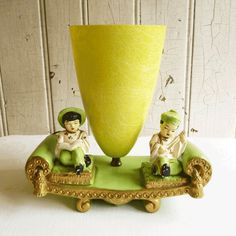 https://www.etsy.com/listing/201563102/apple-green-asian-figural-tv-lamp-with