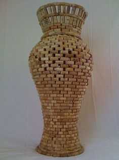 Ideas for What to Do With Your Leftover (Wine) Cork. Prepare to Start Collecting!