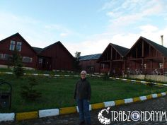 Trabzon Kayabaşı Yaylası  #Trabzon #Kayabasi #Yaylasi