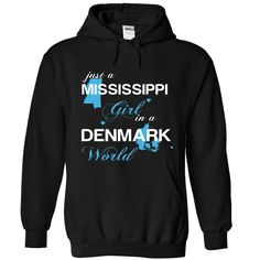 [Best Tshirt name tags] WorldBlue Mississippi-Denmark Girl  Coupon 20%  love  Tshirt Guys Lady Hodie  SHARE TAG FRIEND Get Discount Today Order now before we SELL OUT  Camping tshirt