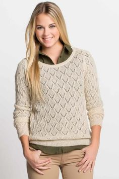 Trend Kazak Turtle Neck, Pullover, Sweaters, Fashion, Moda, Fashion Styles, Sweater, Sweater, Fashion Illustrations