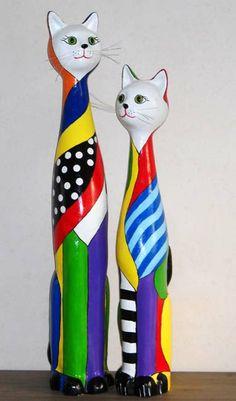 Cleo en Cato.jpg (382×650)