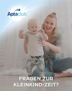 Registrier' dich jetzt auf Aptaclub.ch und erhalte viele Tipps sowie Gratismuster der Aptamil Juniormilch. Junior, Shibori, Tango, Baby, Ainsi, Petra, Soho, Vw, Tutorials