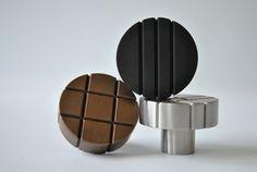 Sun Valley Bronze Acquires Reveal Designs
