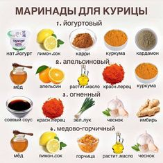 Yummy Food, Tasty, New Hobbies, Allrecipes, Food And Drink, Cooking Recipes, Health, Koken, Delicious Food