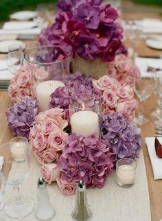 Wedding-centerpiece-table-arrangement-ideas-47_large