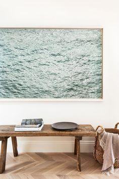 COCOON interior design inspiration | design projects | villa & hotel design | modern house design | renovations | luxury design products for bathroom & kitchen byCOCOON.com | Dutch Designer Brand COCOON