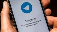 """The app would reportedly be required to keep and share users' chats and encryption keys with authorities if it is registered. Russia has threatened to block access to Telegram unless the company which runs the messaging app provides information about itself.  Alexander Zharov head of communications regulator Roskomnadzor said repeated efforts to obtain the information had been ignored and warned that """"time is running out"""" for the app. If Telegram hands over the details and joins…"""