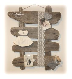 Bois flott on pinterest driftwood shelf rusty bed - Planche bois flotte acheter ...