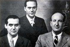 """Hasta 1979 ser homosexual se consideraba un delito en España. Muchos fueron represaliados por el franquismo y dieron con sus huesos en la cárcel por """"invertidos""""…"""