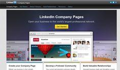 LinkedIn - a closer look | Latest Digitals