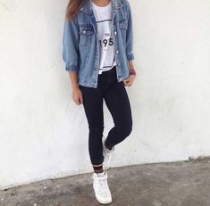 787523e8bf19e79ed658131fde47ab20--hipster-outfits-grunge-outfits.jpg (640×629) #hipsteroutfits