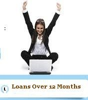 Payday loans no references picture 1