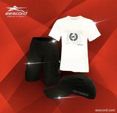 La mejor ropa deportiva, para que te ejercites con comodidad. ¡Planet of stars!