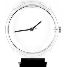 Fab.com | Clever, Colorful Watches