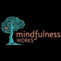 Audios de #meditation guiada en #inglés de un #curso  de 4 semaas llamado #Mindfulness Works en #SoundCloud