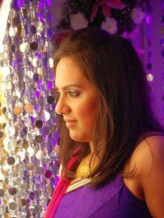 119 Best Kerala Weddings Images Bridal Hairstyle Bridal