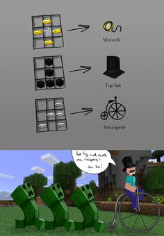 funny minecraft | funny picture Minecraft nyeheheheh