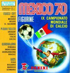 Mexico 70 (Italië)
