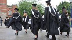 Universities challenged on top 1% advert  BBC News